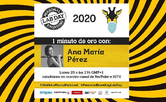 Día de la Marca Personal 2020