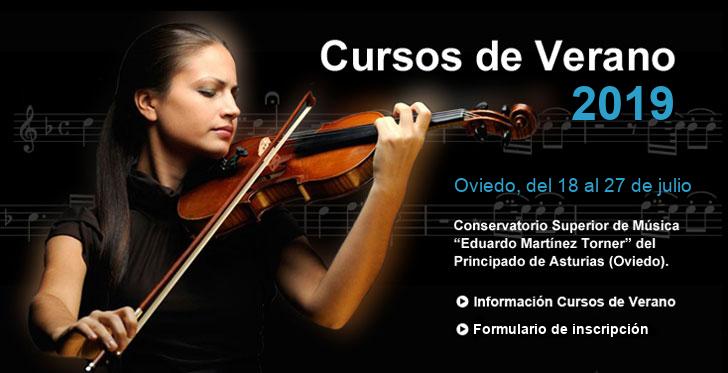 Hipopresivos en la Escuela de Verano de la Fundación Princesa de Asturias