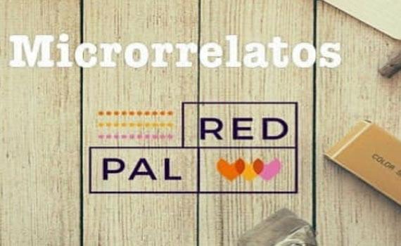 I Concurso de Microrrelatos de Red Pal