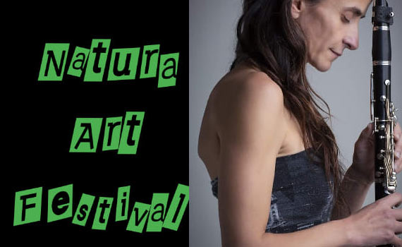 Natura Art Festival 21